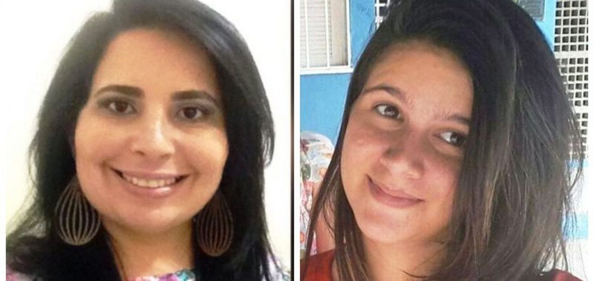 Photo of Jovens de Alagoinha do Piauí vítimas de acidente na BR 230 seguem internadas