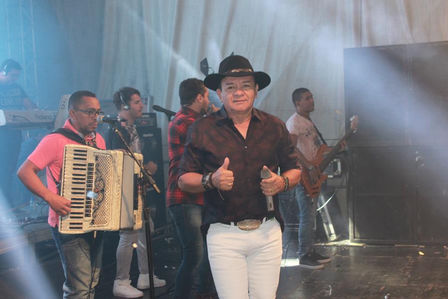 Photo of Álbum de fotos: Aniversário de Monsenhor Hipólito – Álbum II