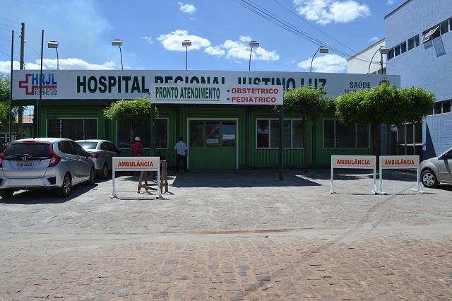 Photo of Corpo de bebê é retirado de velório para apurar negligência médica