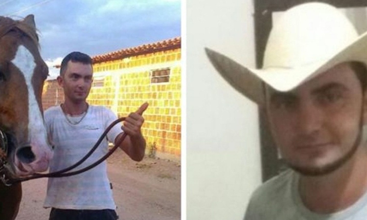 Photo of Jovem de Alagoinha do Piauí é encontrado morto na zona rural de Pio IX