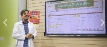 Photo of Piauí terá ensino superior em todos os municípios em 2018