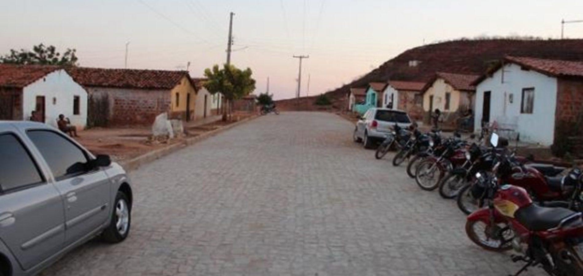 Photo of Professores de Itainópolis são assaltados na zona rural