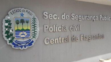 Photo of Polícia Civil busca suspeito de homicídios na região de Picos