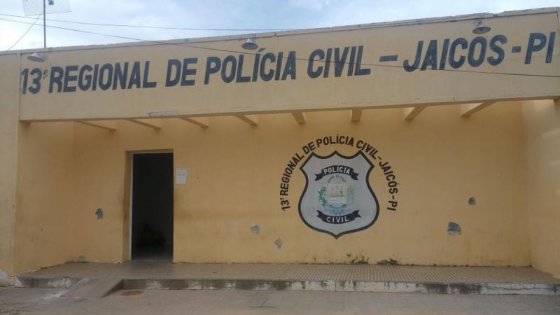 Photo of Jaicós: Criança com suspeita de agressão pode ter caído de veículo