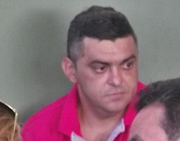 Photo of Preso suspeito de envolvimento em 'chacina' de Alagoinha do Piauí