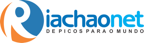 PORTAL DE PICOS - O Portal de notícias da macrorregião de Picos