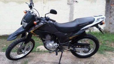 """Photo of Projeto """"Fique Legal de Moto"""" pretende regularizar motocicletas em todo estado"""