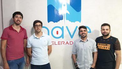 Photo of Nave Aceleradora promove workshop para acelerar novos negócios nas redes sociais