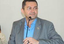 Photo of Contas de Gestão do prefeito Padre Walmir foram aprovadas pelo TCE