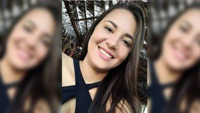 Photo of Bingo Beneficente ajudará jovem diagnosticada com câncer