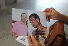 Photo of Professora viaja mais de 3 mil km em busca de filho desaparecido