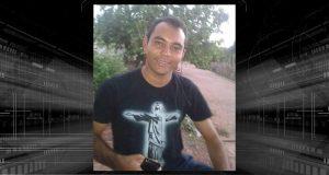 José Marques de Sousa Neto, 28 anos