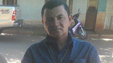 Photo of Homem que estava desaparecido é achado morto em Bocaina