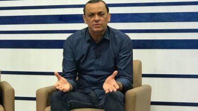 Photo of Frank Aguiar é autorizado pela Justiça a voltar a fazer shows em meio a processo