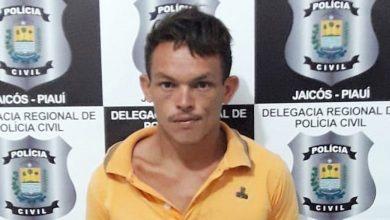 Photo of Homem é preso acusado de abusar de criança de 11 anos em Jaicós