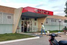Photo of Governo do Estado deixa terceirizados do Hospital Regional Justino Luz sem três meses de salário