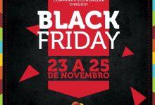 Photo of Black Friday Picos Plaza Shopping começa com descontos em até 80%