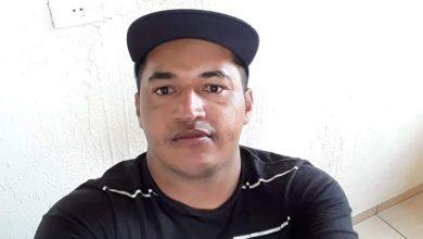 Photo of Homem sofre acidente na BR 407 e morre no dia do aniversário