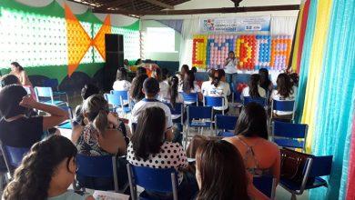Photo of Prefeitura de Dom Expedito Lopes promove IX Conferência Municipal dos Direitos da Criança e do Adolescente
