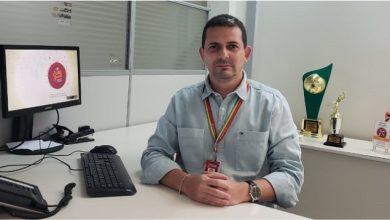 Photo of Banco do Nordeste promove 'Acelera Microcrédito' em Picos
