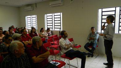 Photo of Prefeitura de Dom Expedito Lopes realiza audiência pública de prestação de contas com agentes colaboradores