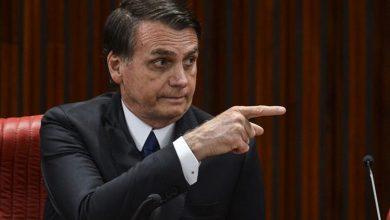 Photo of Bolsonaro visitará o Piauí pela primeira vez como presidente em agosto; confira a agenda