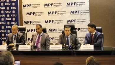 Photo of Operação Topique: Ex-gestor de Fronteiras é denunciado pelo MPF