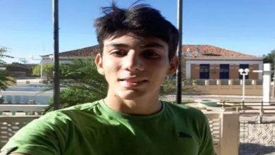Photo of Aluno da escola pública de Pio IX obtém 960 pontos na redação do Enem
