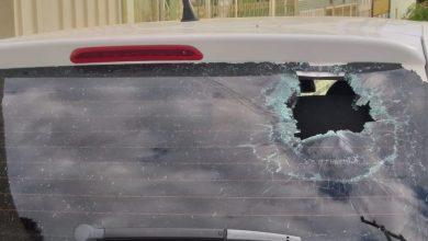 Photo of Carro da secretária de Educação de Pio IX é alvo de vandalismo