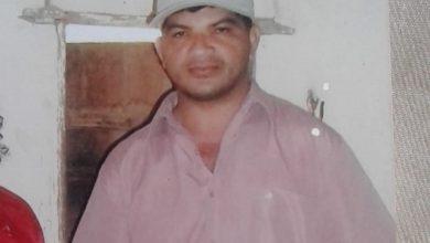 Photo of Homem é espancado durante assalto na zona rural de Itainópolis