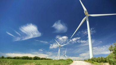 Photo of Enel Green Power começa a construir na região de Picos o maior parque eólico do país