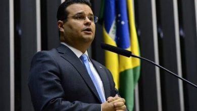 Photo of Proposta obriga agressor a pagar valor do atendimento à vítima