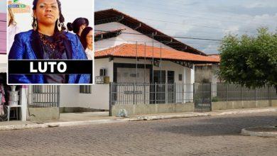 Photo of Juíza da Comarca de Paulistana perde luta contra doença e morre aos 40 anos