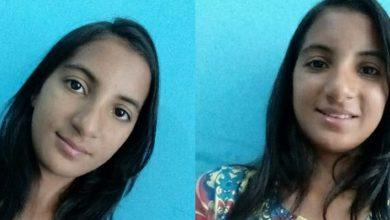 Photo of Jovem de 21 anos falece vítima de câncer e comove população de Jaicós
