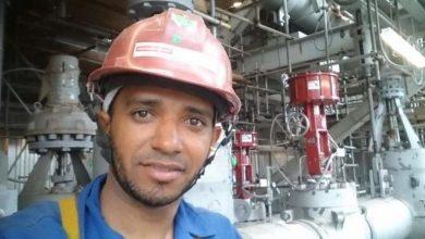Photo of Operário de São Julião que sofreu acidente em obra morre na República Dominicana