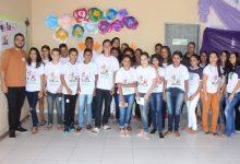 Photo of I Semana de Prevenção da Gravidez na Adolescência é aberta em Monsenhor Hipólito