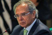 Photo of Reforma da Previdência deverá mudar regras trabalhistas para jovens