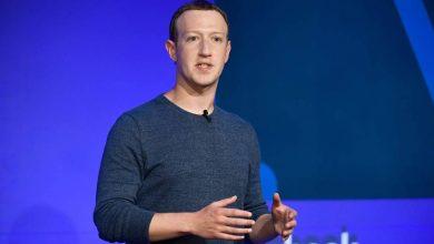 Photo of Facebook enfrenta segundo dia de pane global de serviços