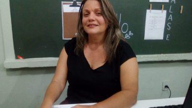 Photo of Saúde realiza mais de 1500 ações para as mulheres no primeiro semestre de 2019