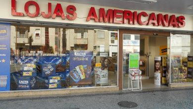 Photo of Lojas Americanas prorroga inscrições para Programa de Estágio em lojas