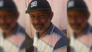 Photo of Família de Isaías Coelho procura por homem desaparecido em Oeiras