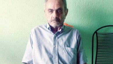 Photo of Idoso desaparecido é encontrado morto na zona rural de Picos