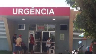 Photo of Deputados visitam hospitais de Floriano e Picos nesta segunda (27)