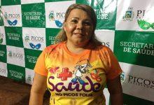 Photo of Saúde de Picos realizará atividade em alusão ao Dia Nacional de Combate ao Fumo