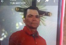 Photo of Itainópolis: Suspeito de assassinar jovem grávida é encontrado morto