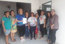 Photo of Edital para Conselho Tutelar de Monsenhor Hipólito-PI