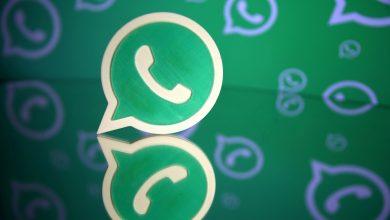 Photo of WhatsApp tem instabilidade e não baixa áudio ou faz download de imagens