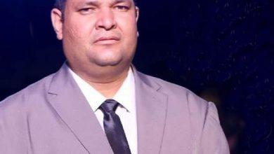 Photo of Líder político de Fronteiras é indicado para o cargo de Diretor geral da ADAPI