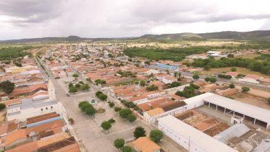 Photo of Seduc realiza revisão Pré-Enem na cidade de Fronteiras neste sábado (25)