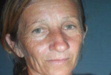 Photo of Corpo de mulher morta pelo filho é encontrado na região de Picos